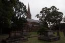 various shots around Newtown in Sydney