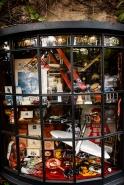 Carmel Shop 2