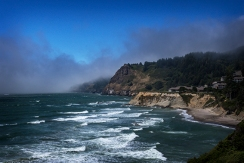 Marine Layer moves in copy