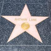 nathan_lane