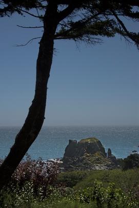 Sea Vista 1 copy