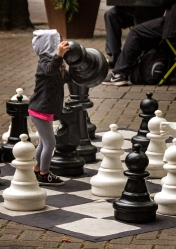 Child Chess copy