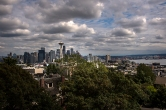 Seattle Skyline 2 copy