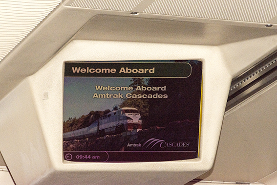 welcome-aboard-copy